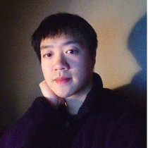 上海钢琴教学