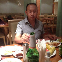 北京信贷公司