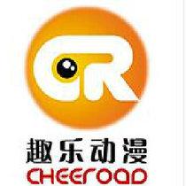 cheeroad